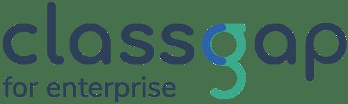 Classgap for Enterprise