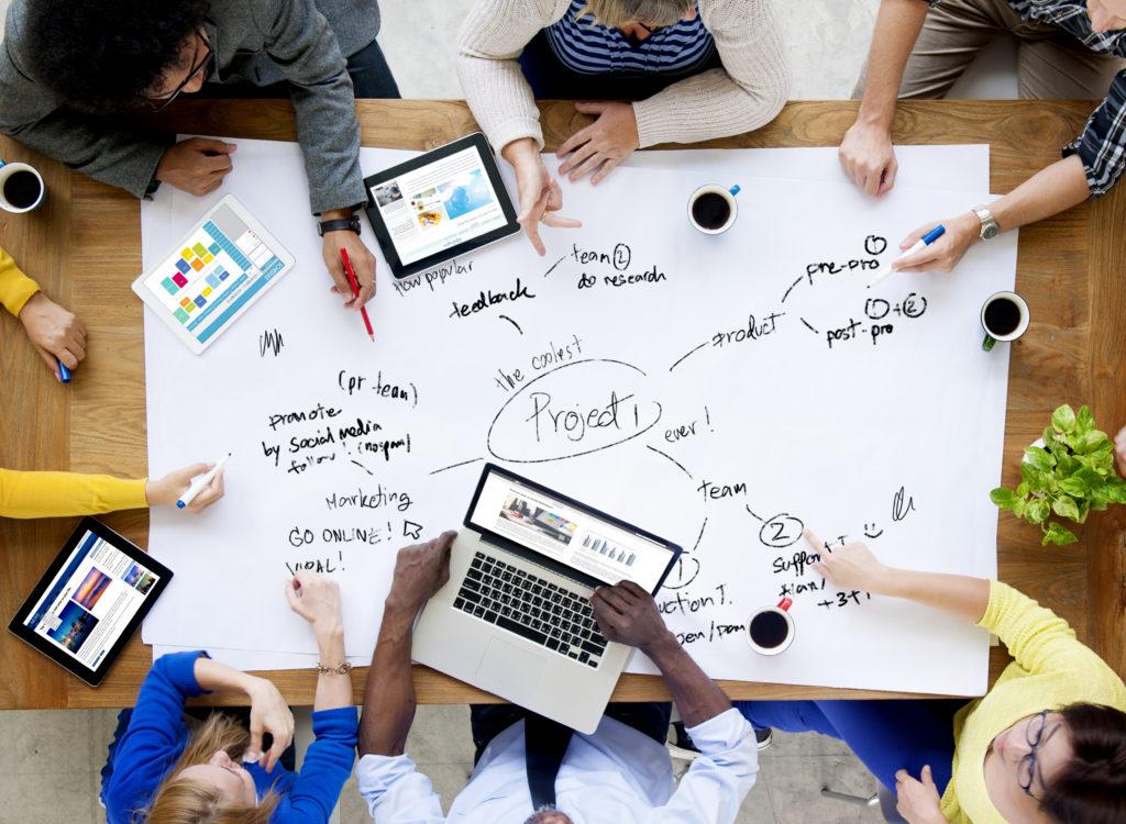 formación-marketing-digital-bonificacion