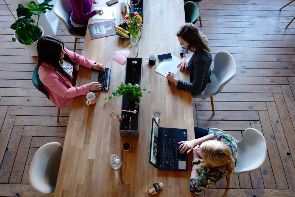 habilidades demandadas por las empresas 2021