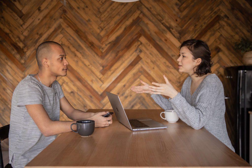 formacion en inteligencia emocional en empresas