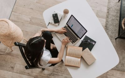 formación online o presencial de inglés para empresas