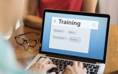 formación bonificada online