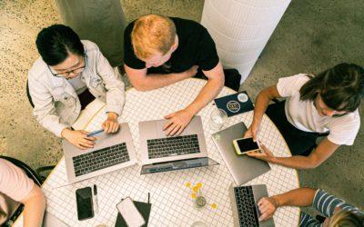 soft skills más demandadas por las empresas