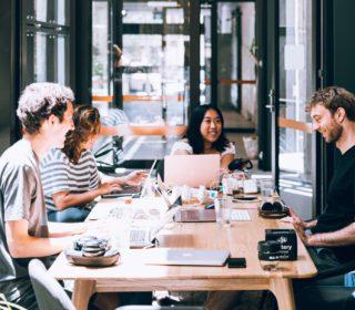las soft skills para hacer crecer la empresa