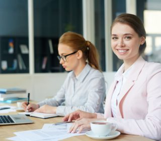 TYPES OF ONLINE COURSES FOR COMPANIES