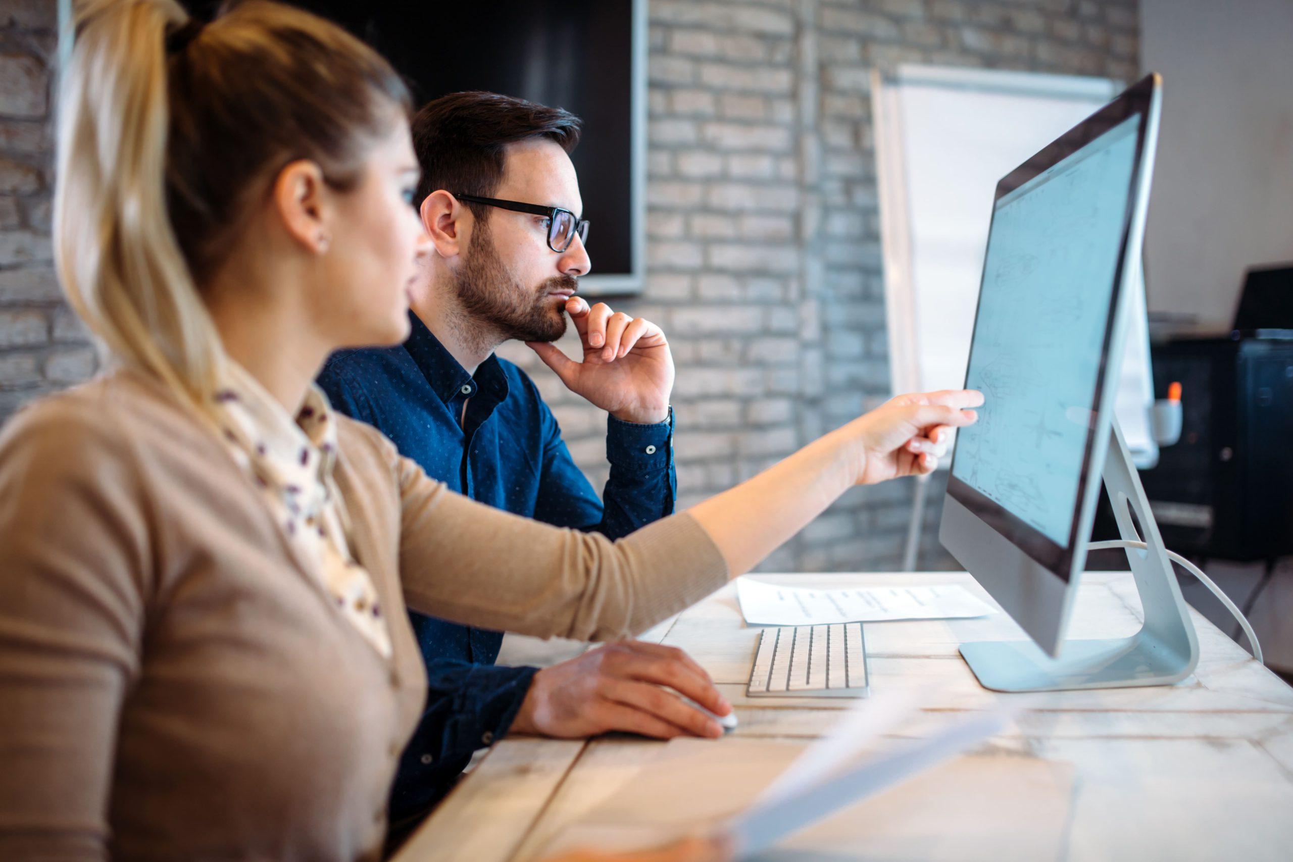 tipologías de cursos online para empresas