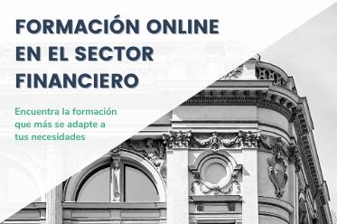 ebook formacion online sector financiero