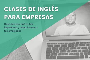 ebook clases de ingles para empresas