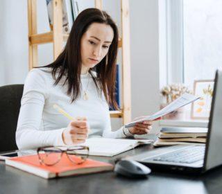 cursos de gestión de la bonificación por FUNDAE