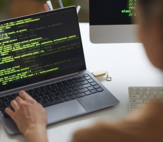 programming for companies