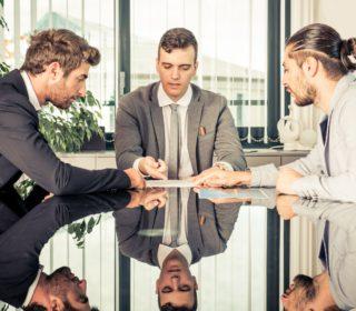 beneficios-de-la-retribucion-en-especie-para-empresas