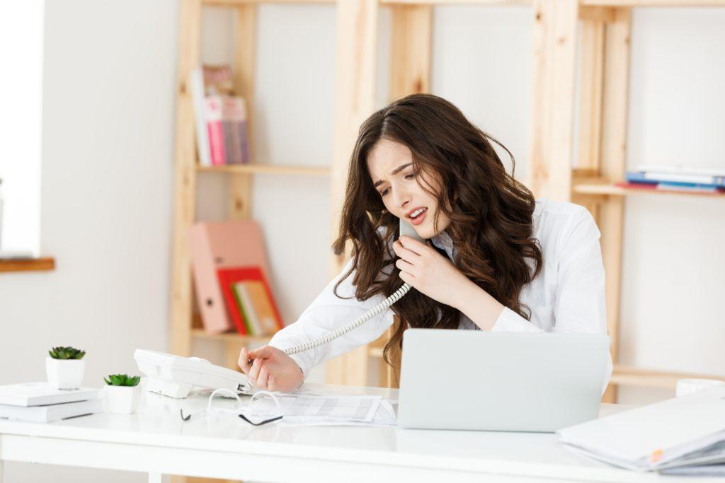 modalidades de trabajo para el bienestar laboral
